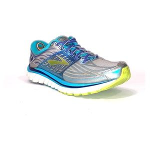 BROOKS GLYCERIN 14 Women's Running Shoe Size 9 M